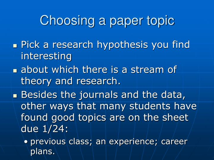 research paper sociology religion