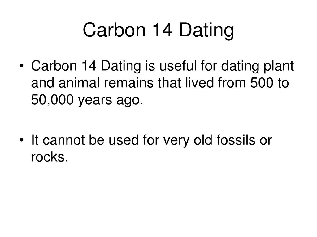 dating websites for 40 plus