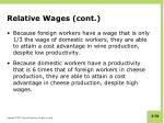 relative wages cont3