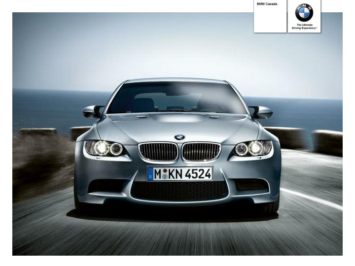 ppt - bmw template powerpoint presentation - id:6680419, Bmw Presentation Template, Presentation templates