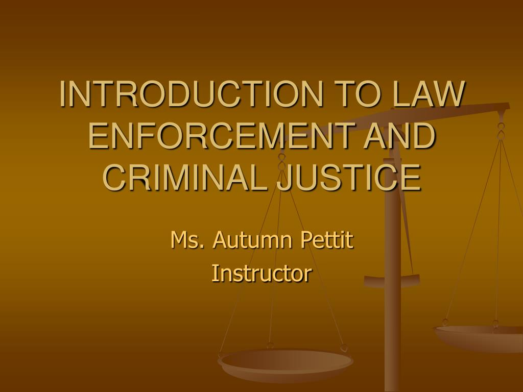 tithing system criminal justice