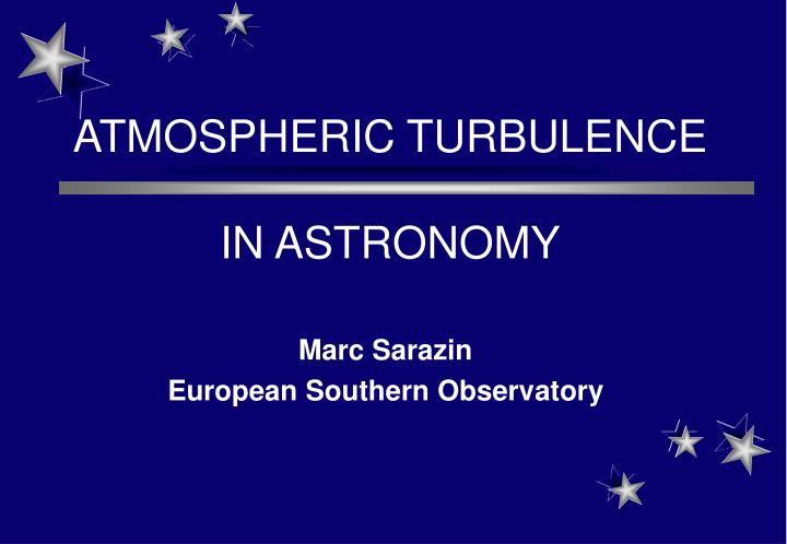 download The Mass of Galaxies at Low and High Redshift: Proceedings of the European Southern Observatory and Universitats Sternwarte Munchen Workshop Held