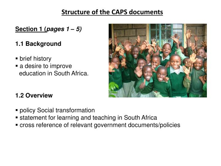 social and political factors national curriculum 2007-7-2  there are often political factors involved in why some countries remain poor, and one of those is bad government governments need to do lots of things to encourage development – they need to build and maintain infrastructure, and raise and spend finance wisely, on the right projects when.