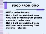 food from gmo1