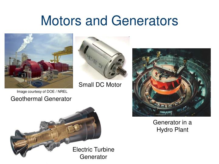 3 ph induction motor ppt.
