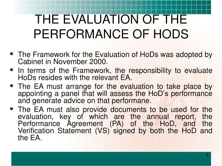 assessment performance of public utility in Faq's - 2014 changes to the utility assessment statute senate bill 324 (effective july 1, 2014) rsa 363-a: expenses of public utilties commission against certain utilities.