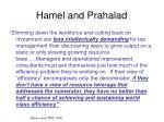 hamel and prahalad1