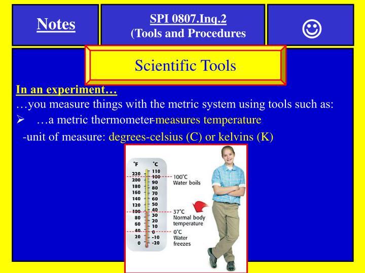 SPI 0807.Inq.2