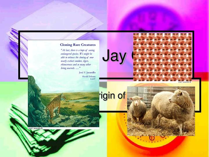 an analysis of stephen jay goulds essay some close encounters of the mental kind Books by john e mack robert j lifton and stephen jay gould among others — put their minds to the moral and close encounters of the fourth kind.
