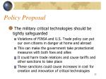 policy proposal2
