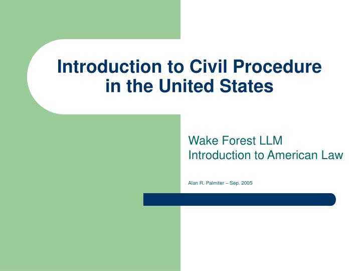 introduction to civil law An introduction to japan's legal system including official sources of law, print sources, web resources, and jurisprudence, both in english and japanese.