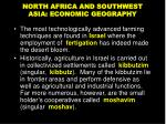 north africa and southwest asia economic geography2