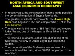 north africa and southwest asia economic geography3