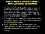 north africa and southwest asia economic geography5