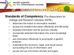 information literacy2