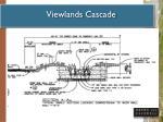 viewlands cascade1