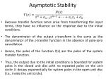 asymptotic stability3
