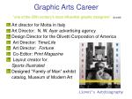 graphic arts career one of the 20th century s most influential graphic designers sundell