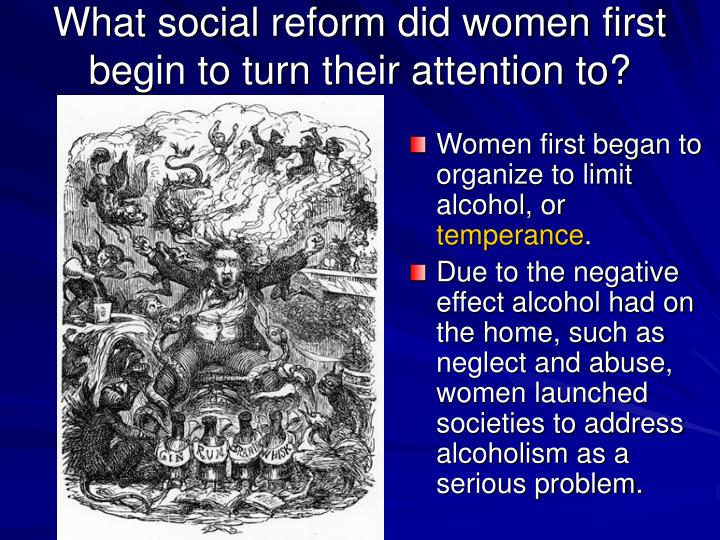 societys restraint to social reform Sometimes law reform is driven not by social change but by procedure it is sometimes necessary to simplify or 'tidy up' the law, to make it easier to access and understand, or to ensure it is more consistent for all australians.