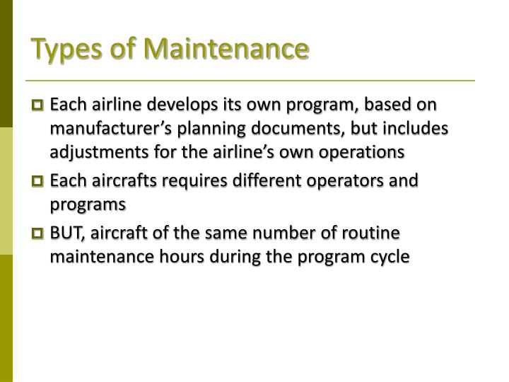 jar ops changes to subpart m and For transposing eu-ops and jar-ops 3 changes 10-12 sept 2013 easa 37 gen/aoc gen/ops subpart d —operational procedures op mnps/pbn.