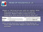 head of household 47