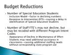 budget reductions2
