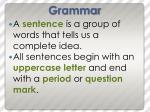 grammar13