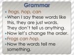 grammar6