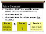 prime numbers1