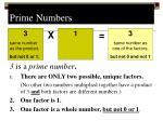 prime numbers2