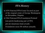 ffa history3