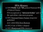ffa history5