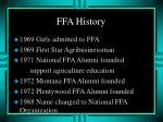 ffa history6