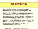 recordkeeping1