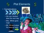 plot elements1