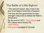 the battle of little bighorn3