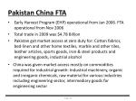 pakistan china fta1