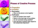 phases of creative process2