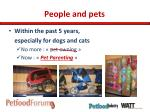 people and pets1