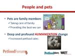 people and pets2