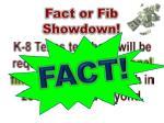 fact or fib showdown2