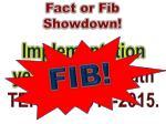 fact or fib showdown3