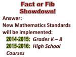 fact or fib showdown4