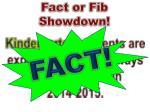 fact or fib showdown5