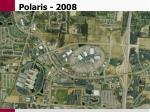 polaris 2008