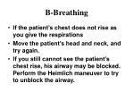 b breathing1