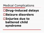 medical complications2