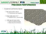 precision performance1