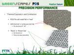 precision performance2