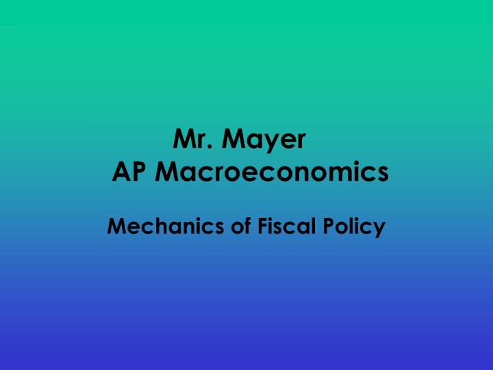 ap microeconomics essay questions For each of the following essay questions an ap microeconomics student asked our tutors for a just sign into chegg tutors at the scheduled start time and.